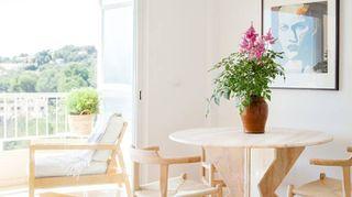 Arredare la casa al mare: 6 consigli di stile