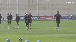 Calciomercato, alla Juventus e' il giorno di De Ligt