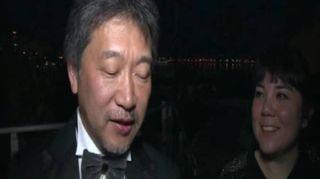 """Festival di Venezia, Kore-eda apre la rassegna con """"La Verité"""""""