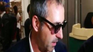 """Milan, Giampaolo: """"Mercato? Fiducioso ma ne parlo solo con club"""""""