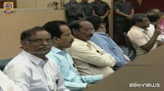 Spazio, l'India ha lanciato la sonda lunare Chandrayaan-2