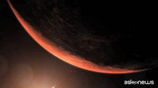 """Scoperta """"Super-Terra"""" a 31 anni luce, potenzialmente abitabile"""