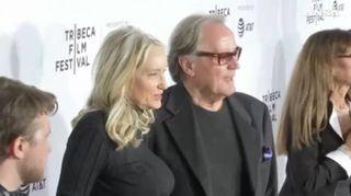 """Addio a Peter Fonda, icona di """"Easy Rider"""""""
