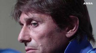 Parte la Serie A: oggi Parma-Juve e Fiorentina-Napoli