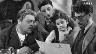 Addio a Delle Piane, 100 film da Sordi ad Avati