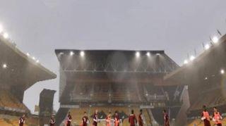 Serie A: vincono Milan e Roma, stasera Toro-Lecce