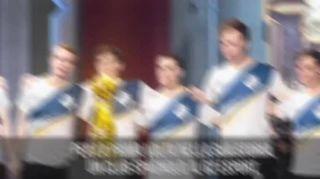 League of Legends: ecco le squadre più forti del mondo