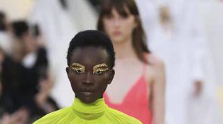 Valentino, la collezione primavera - estate 2020