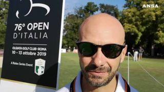 Open Italia, la carica dei 350 volontari: 'Non ci fermiamo mai'