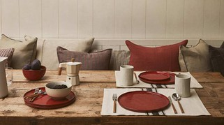 Trasforma la tua casa in un caldo rifugio per l'autunno inverno