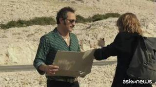 """""""Tutto Il Mio Folle Amore"""", un'anteprima del film di Salvatores"""