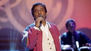 Addio a Fred Bongusto, il crooner italiano