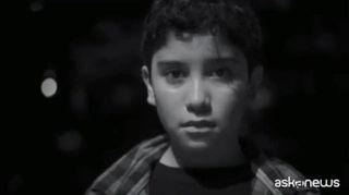 Sorpresa in musica di Jonathan Cilia Faro per la magia del Natale