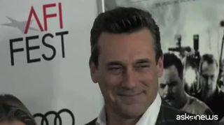 """Clint Eastwood a Los Angeles presenta il film """"Richard Jewell"""""""