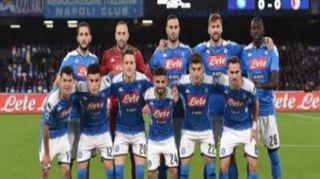 Napoli, traballa la panchina di Ancelotti