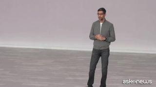 Google chiude un'era: co-fondatori Page e Brin lasciano Alphabet