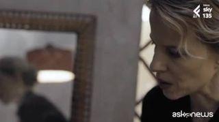 """Elsa Morante narrata da """"Fuoco Sacro-Il talento e la vita"""" su laF"""