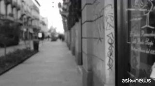 """""""Questione di principio"""", il primo estratto dall'album di Ghemon"""
