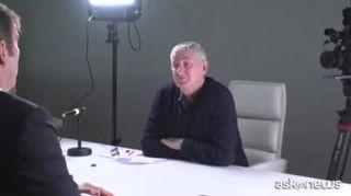 Il Manchester City non ci sta: dalla Uefa accuse false