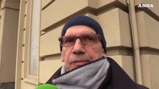 """Coronavirus, Juve-Inter a porte chiuse: """"Bisognava rinviarla"""""""