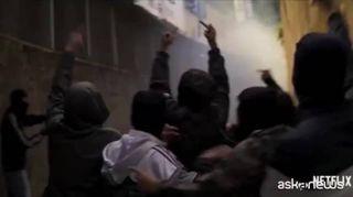 """""""Ultras"""", al cinema e su Netfilx il film con musiche di Liberato"""