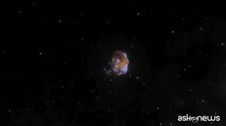 Spazio, Marte: il campo magnetico è più forte del previsto