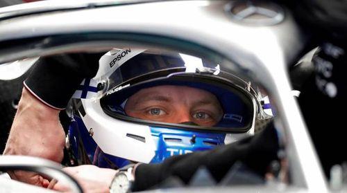 Formula 1, GP Austria 2020, strategia di gara e gomme