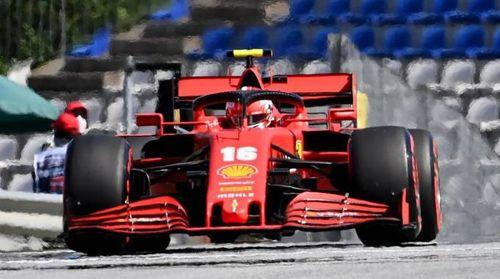 F1, Gp Austria 2020. Le pagelle di Leo Turrini
