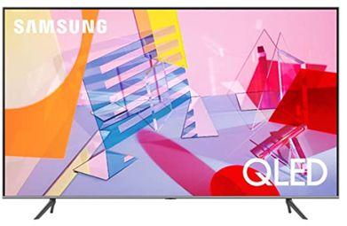 Samsung QE55Q64TAUXZT Serie Q64T QLED su Amazon