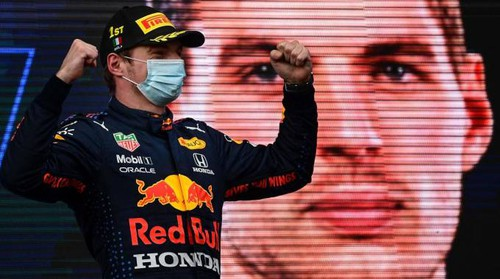 F1 Imola 2021: le pagelle di Leo Turrini. Leclerc una garanzia