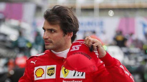 F1, Gp di Turchia: le pagelle di Leo Turrini